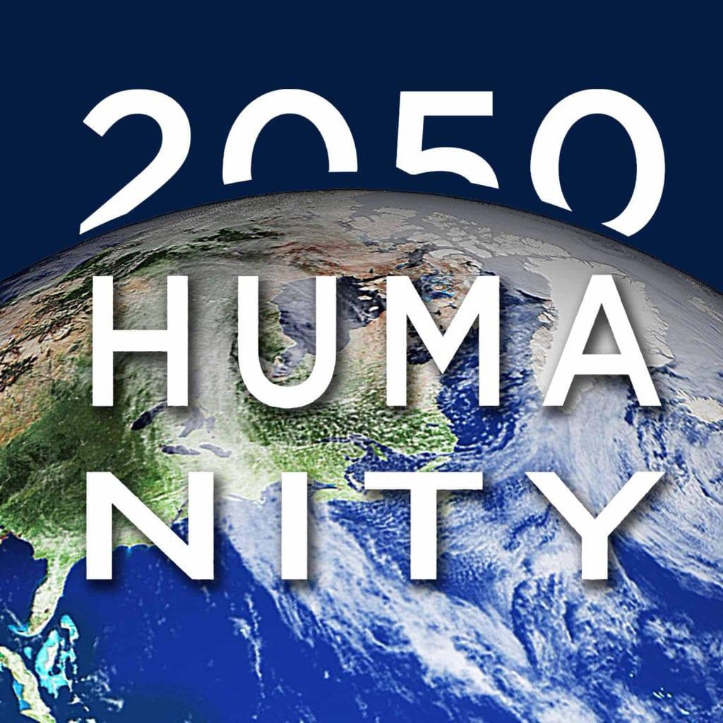 Humanity 2050